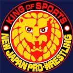 An Intro to New Japan: Best of the G1 Climax 2014 Part 4