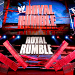 PoP! Top 6-Pack: 2014 Royal Rumble Surprise Entrants