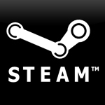 Riddle Me This: What About the Steam Machine?