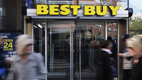 Best-Buy-Store-NYC