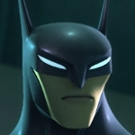 Outside the Longbox: 'Beware the Batman'