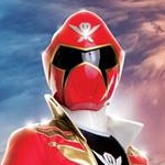 Outside the Longbox: 'Power Rangers Super Megaforce'