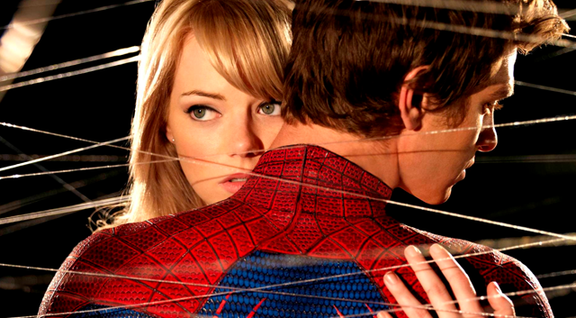 Spider-Man-Gwen-Stacy