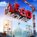Outside The Longbox - The LEGO Movie