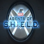 In Defense of... Marvel's Agents of S.H.I.E.L.D.