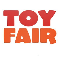 PoP! Top 6 Pack - Toy Fair 2014