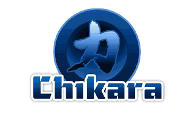 Chikara Invites You to Recreate-A-Wrestler!