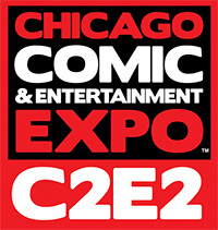 PoP! Top 6-Pack: C2E2 2014 Panels