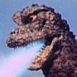 'Godzilla' Before the Reboot: The Shōwa Series
