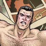 'Flex Mentallo' and the Language of Comics