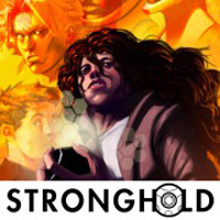 Review: 'Stronghold vol. 1: The Chains'