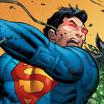 Review: 'Superman' #32
