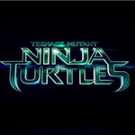 'Teenage Mutant Ninja Turtles' Trailer: 10 Must-See Moments!
