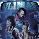 An Intro to New Japan: Best of the G1 Climax 2014 Part 5