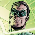 Rereading Geoff Johns' 'Green Lantern' Part 1: Rebirth