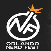 Orlando Nerd Fest: The New Breed of Music Festival