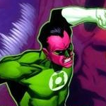 Rereading Geoff Johns' 'Green Lantern' Part 5: Secret Origin