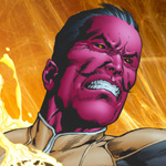 Rereading Geoff Johns' 'Green Lantern' Part 4: The Sinestro Corps War