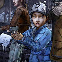 "Review - ""The Walking Dead"" Season 2"