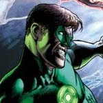 Rereading Geoff Johns' 'Green Lantern' Part 13: The End
