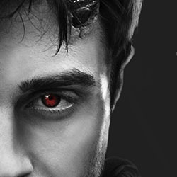 Review - Horns