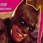 Spoiler Free Review & Spoiler Filled Analysis: 'The Multiversity: The Just'