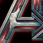 'Avengers: Age of Ultron' Trailer: 10 Must-See Moments!
