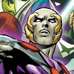 Op/Ed: Some Thoughts on DC's 'Convergence'