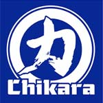 CHIKARA Season 14 Exit Interview with Mike Quackenbush