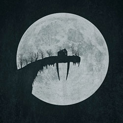"Review - ""TUSK"""