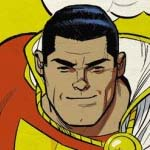 Spoiler Free Review & Spoiler Filled Analysis: 'The Multiversity: Thunderworld Adventures'