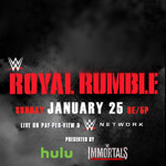 The 6 WWE Superstars Who Could Win the 2015 Royal Rumble