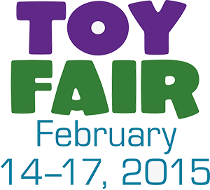 Toy Fair 2015: DC Collectibles