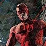 The Daredevil Deliberation: Brian Bendis and Alex Maleev