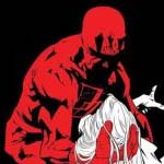 The Daredevil Deliberation: Kevin Smith, Joe Quesada, and the Marvel Knights