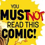 Spoiler Free Review & Spoiler Filled Analysis: 'The Multiversity: Ultra Comics'