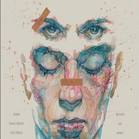 Review: 'Fight Club 2' #1
