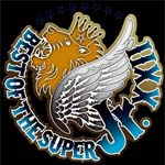 Wrestling School: New Japan's Best of the Super Juniors XXII