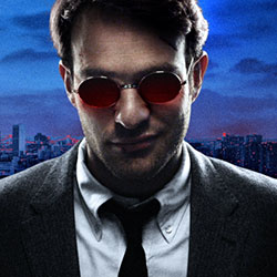 "Netflix's ""Daredevil"" Ruined the Curve for Everything"