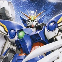 A Journey Into Master Grade Gundams