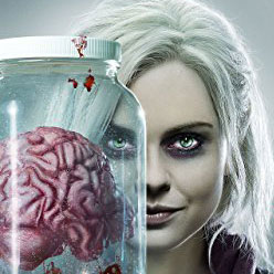 "Season 1 of ""iZombie"" is an Unexpected Gem"
