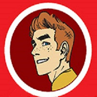 Review: 'Archie #1'