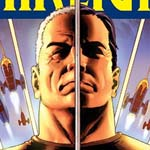 Clearing Out the Backlog #1: Before and After the Terrible Mark Millar