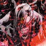 Clearing Out the Backlog #3: Is Reading WYTCHES Like Listening to DEATH GRIPS?