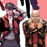 Op/Ed: Ranking My Level of Interest in All-New All-Different Marvel Comics