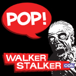 PoP! Quiz: Walker Stalker Con Orlando 2015!