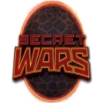 Riddle Me This! A Theory Regarding Secret Wars