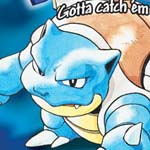 Clearing Out the Backlog 7: The Anti-Climax of Beating Pokémon Blue