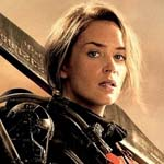 Clearing Out the Backlog 8: Adapting the Same Thing with ALL YOU NEED IS KILL and EDGE OF TOMORROW