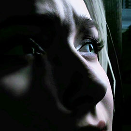 """Until Dawn"" Has Redefined the Horror Genre for Video Games"